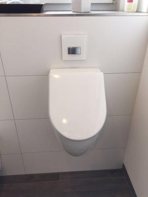 knapp-sanitaer.de